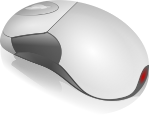 computer-mouse-23266_640