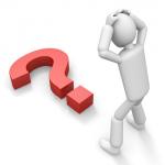 アダルトブログで報酬に繋がるアクセスを集める為に有効なタイトル付けとは?